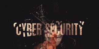 2013 Norton Report: Cost per Cybercrime Victim Up 50 Percent
