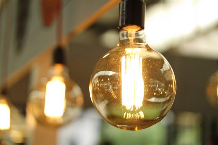 Ontario Launches Energy App Challenge