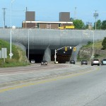 Thorold_Tunnel
