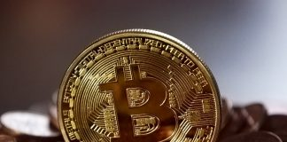 What you should know about digital currency