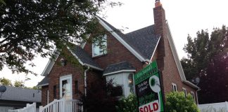 Renewed Growth in Home Sales in the GTA this Fall
