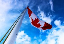Language Proof for Application for Canadian citizenship