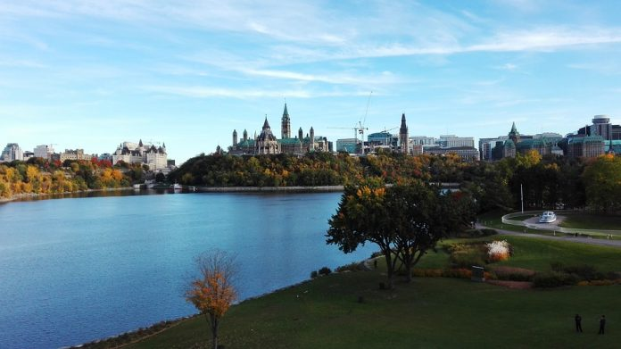 The Canadian Citizenship Act: Important Changes