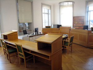 Court_courtroom