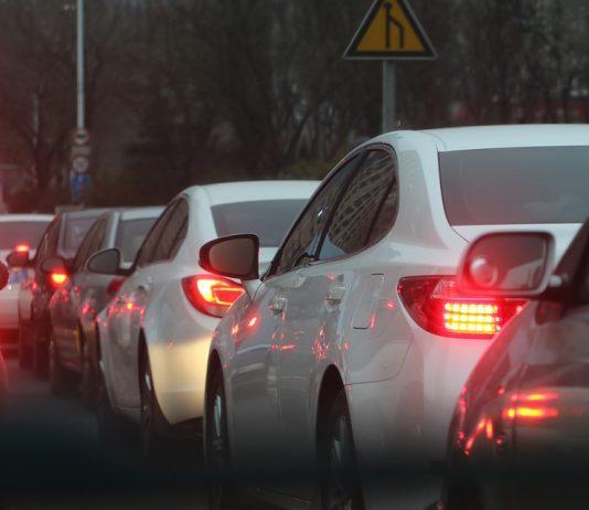 Ontario's Vehicle Impoundment Programs