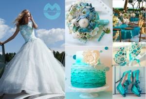Wedding-Dress-Oksana-Mukha