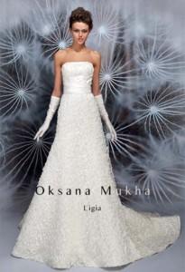 Wedding-Dress-Oksana-Mukha10