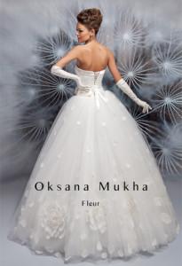 Wedding-Dress-Oksana-Mukha14