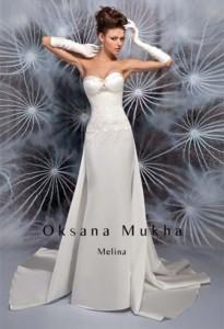 Wedding-Dress-Oksana-Mukha16