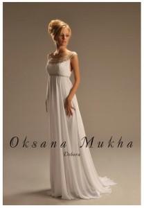 Wedding-Dress-Oksana-Mukha17