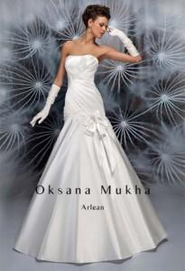 Wedding-Dress-Oksana-Mukha21