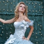 Wedding-Dress-Oksana-Mukha5