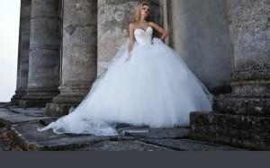 Wedding-Dress-Oksana-Mukha9
