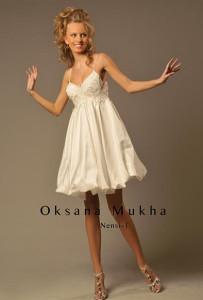 Wedding-dress-oksana-mukha22