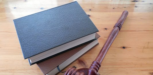 Legal Aid Ontario: Getting help in the courtroom from Duty Counsel
