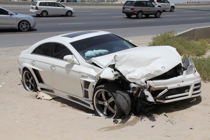 Auto Insurance Complaints