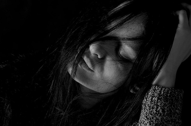 Personal Injury: Depression, Chronic Pain, Fibromyalgia