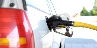 Fairness at the Pumps Act