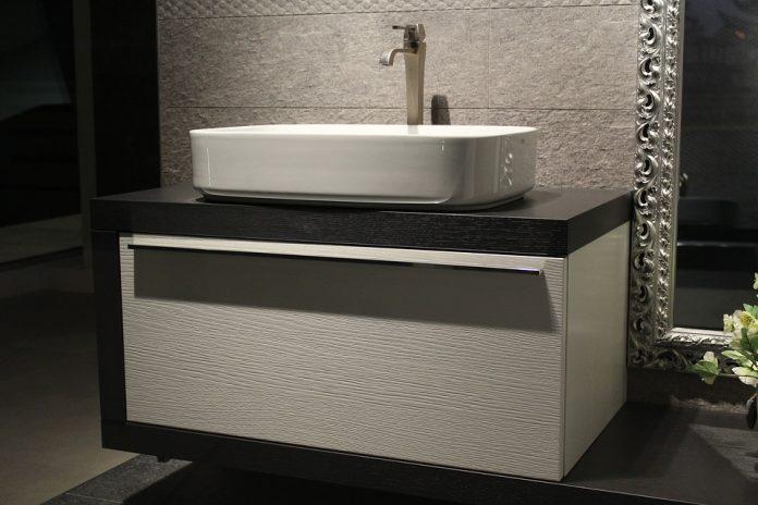 Luxury GODI Bathrooms Came to Toronto