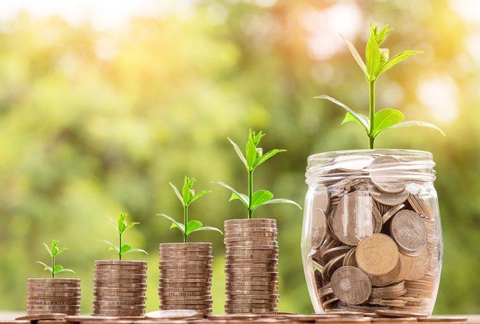 Payroll savings program for employees
