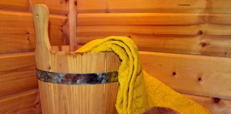 Reasons of Contacting Dream Sauna for Sauna Kits