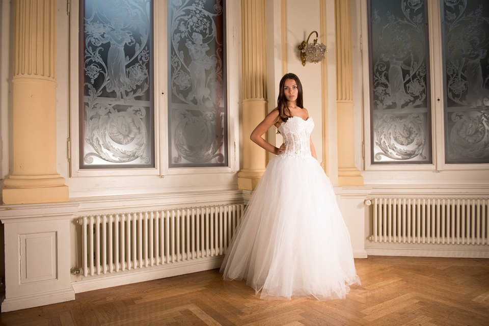 How To Make A Wedding Dresses.How To Make Your Wedding Dress Perfect All Ontario