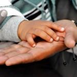 Family Caregiver Leave