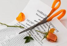 Everything about Getting Divorce in Canada