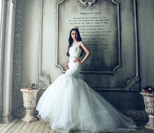 Tips to Make your Wedding Gown Selection Easier