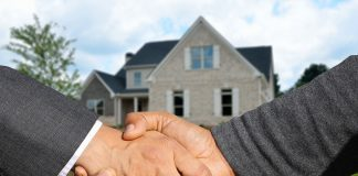 First-Time Home Buyer?