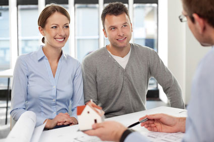 Mortgage for a First-Time Home Buyer Toronto