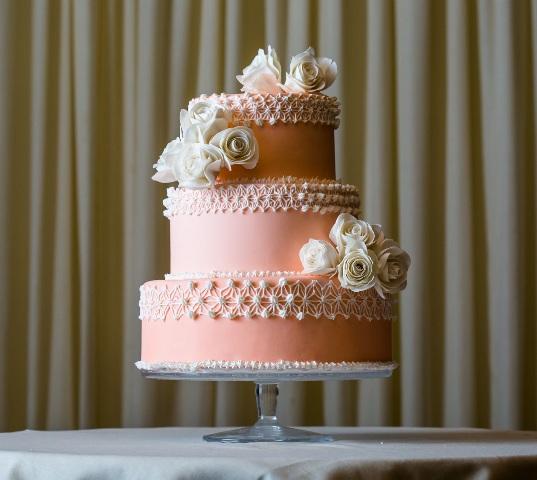 Wedding Forward is an online social wedding community
