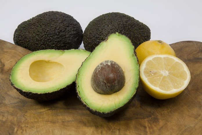 An avocado a day keeps bad cholesterol at bay