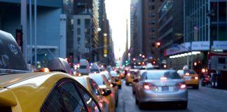 Understanding Traffic Fines in Ontario