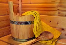 Sauna Heaters- Ideal Way to Move Towards a Healthy Life