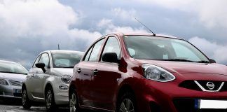 Your car was impounded while you were not there: avoiding a nightmare