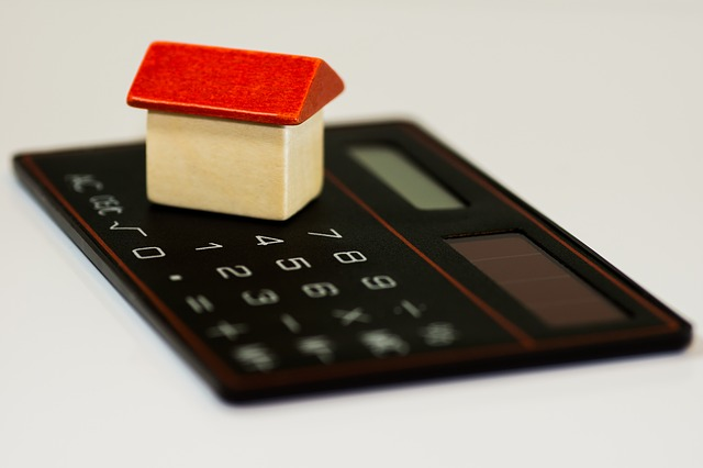 Toronto Real Estate Agent Talks about Closing Costs