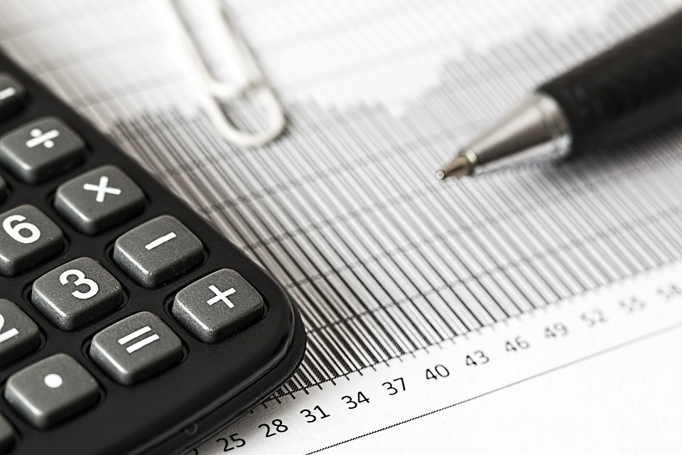 Communities to Offer Support during Tax Time