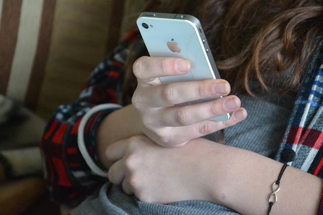 Legislation on Cyberbullying