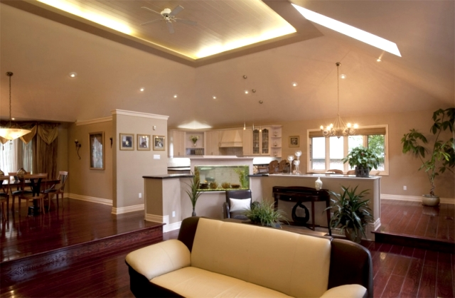 Exceptional Living Room Pot Lights   Toronto Residential Electrical Services:  Www.mrpotlight.com Part 10