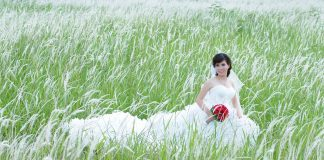 Top 3 Things to Consider While Looking for Wedding Photographers