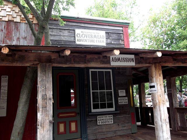 One Day Ontario Tours – Beautiful – Ontario - www.felixtours.com