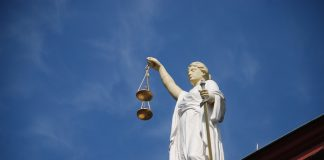 Ontario Raising Legal Aid Eligibility Threshold Another 6%