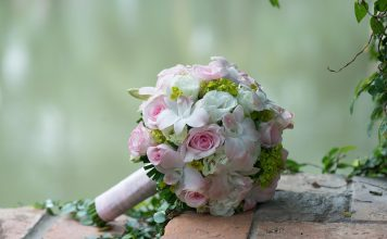 Tips on Choosing Flowers for Your Bridal Bouquet