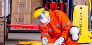 Ontario Strengthening Employee Rights
