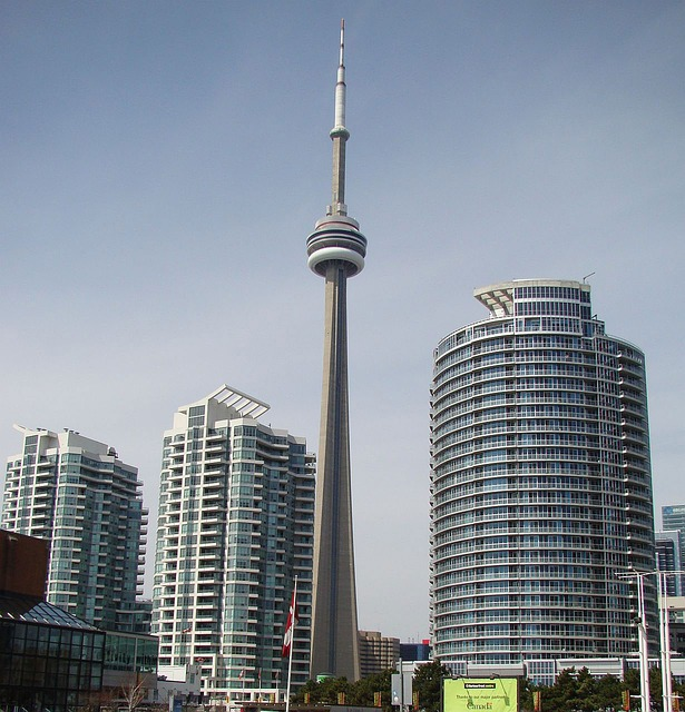 Protections for Condo Owners