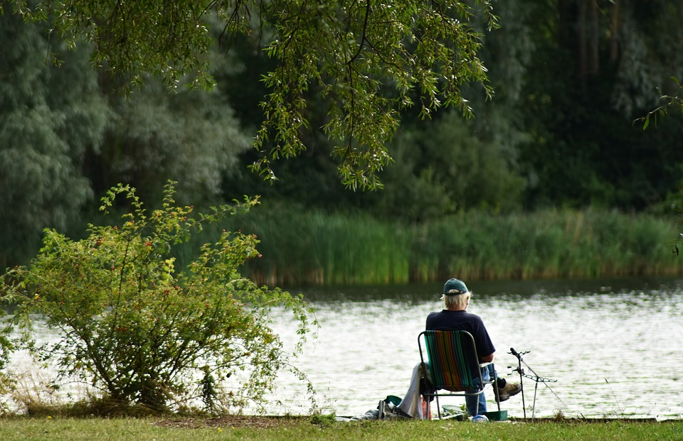 Ontario Fishing Rules AllOntario