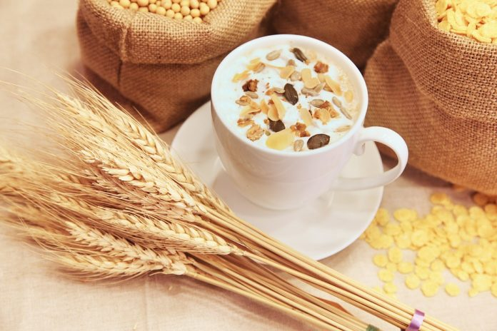 Government of Canada improves access to gluten-free foods