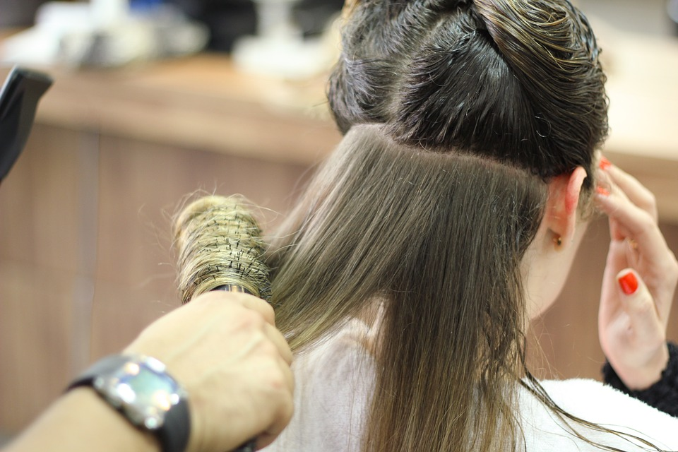 4 Types Of Hair Extensions You Can Have In Toronto All Ontario