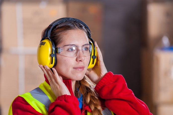 Occupational Health and Safety Prevention and Innovation Program